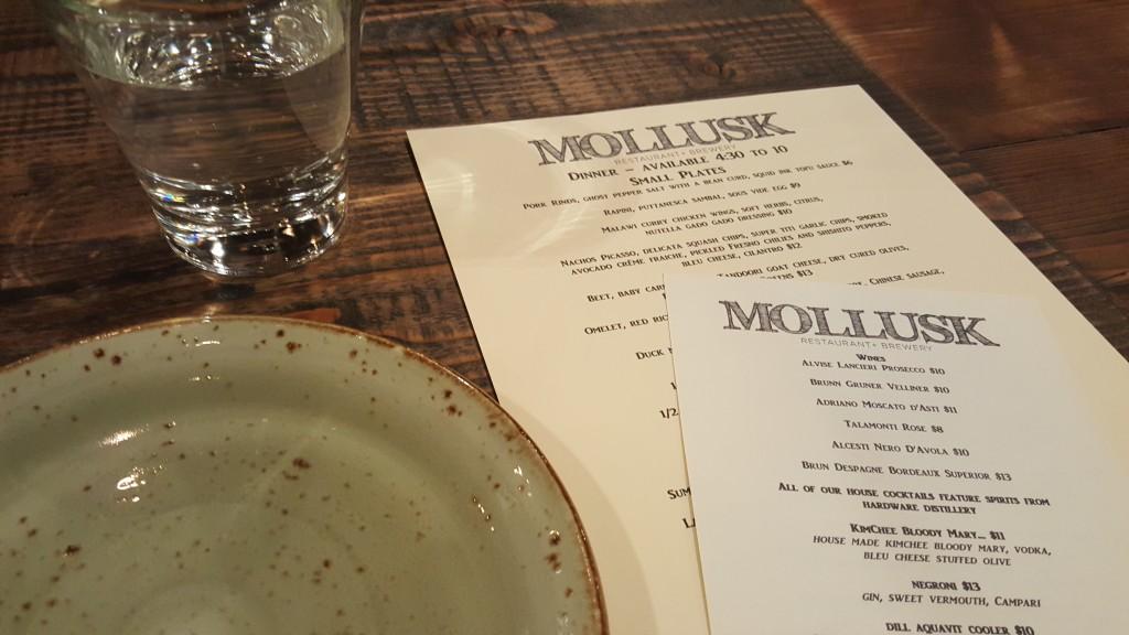 Mollusk2
