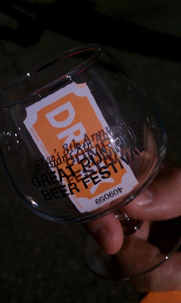 pumpkin-beer-fest