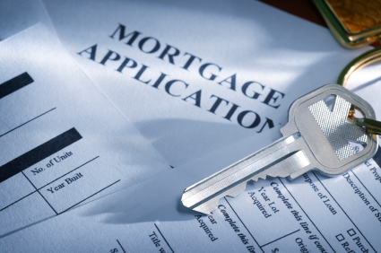Mortgage Rates Might Reach Record Lows by End of Year